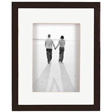 dakota shadow box or picture frame 16 x 20 in 40 x 50cm with 11x14in 28 x 35cm mat opening. Black Bedroom Furniture Sets. Home Design Ideas