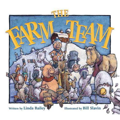 The Farm Team