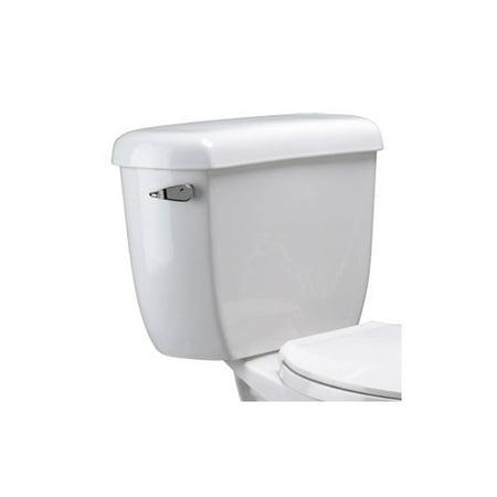 Pressure Assisted Toilet Bowl (Zurn Pressure Assist Dual Flush Toilet)