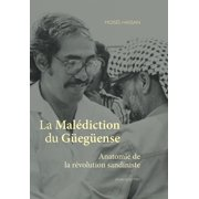 La Malédiction du Güegüense - eBook