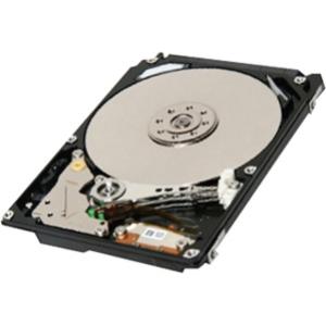 160GB SATA 3GB/S 5.4K RPM 8MB DISC PROD SPCL SOURCING SEE...