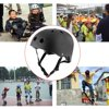 Adults Children Good Bicycle Cycling Scooter Skateboard Protect Helmets