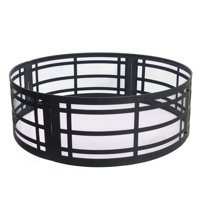 Pleasant Hearth OFW169FR-1 Classic Fire Ring