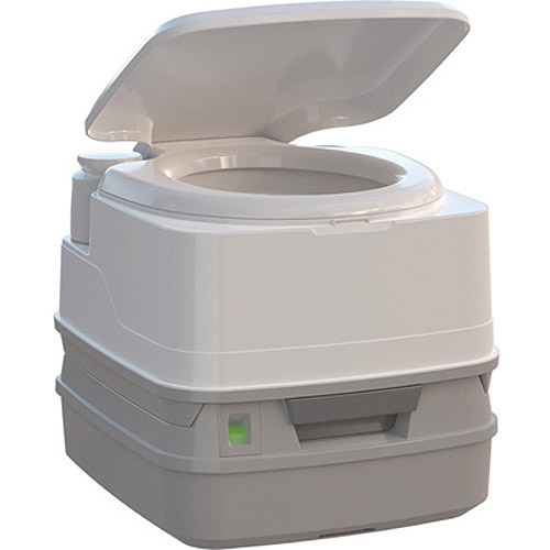 Thetford 260P Porta Potti Marine Toilet by Thetford