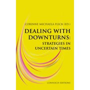 Dealing with Downturns - eBook