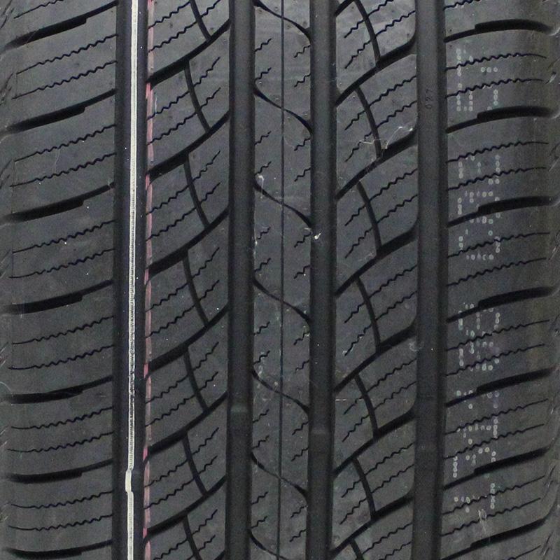 215//70R16 100T Westlake SU318 Touring Radial Tire
