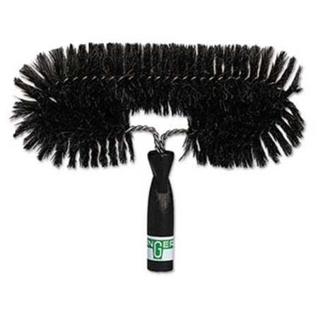 Star Duster Wall Brush Duster, 3.5 in. (Wall Duster)