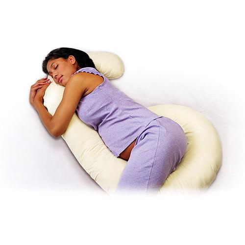 Summer Infant - Body Support Pillow
