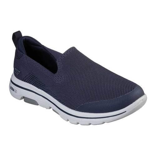 Skechers GOwalk 5 Prized Slip-On