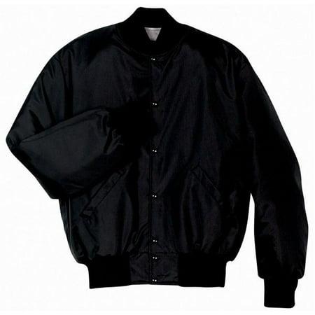 Heritage Jacket 229140