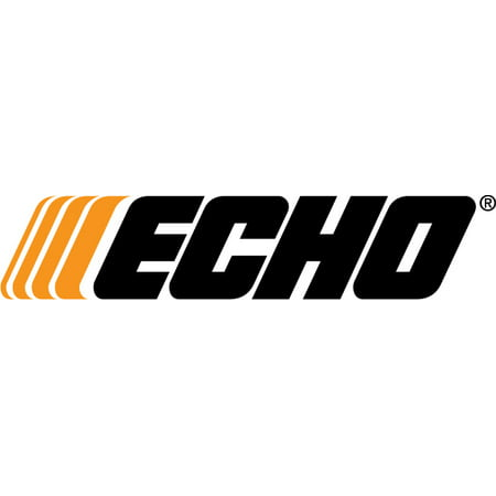 Echo Accessories 99988801520 Ear Muffs NRR29 Hearing Protection _ (Eco Accessories)
