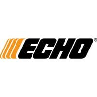 ECHO - Walmart com