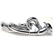 Gibson Exhaust GP125S-C GIBGP125S-C 00-05 EXCURSION/99-04 F250/F350 SUPERDUTY 6.8L CERAMIC COATED HEADER