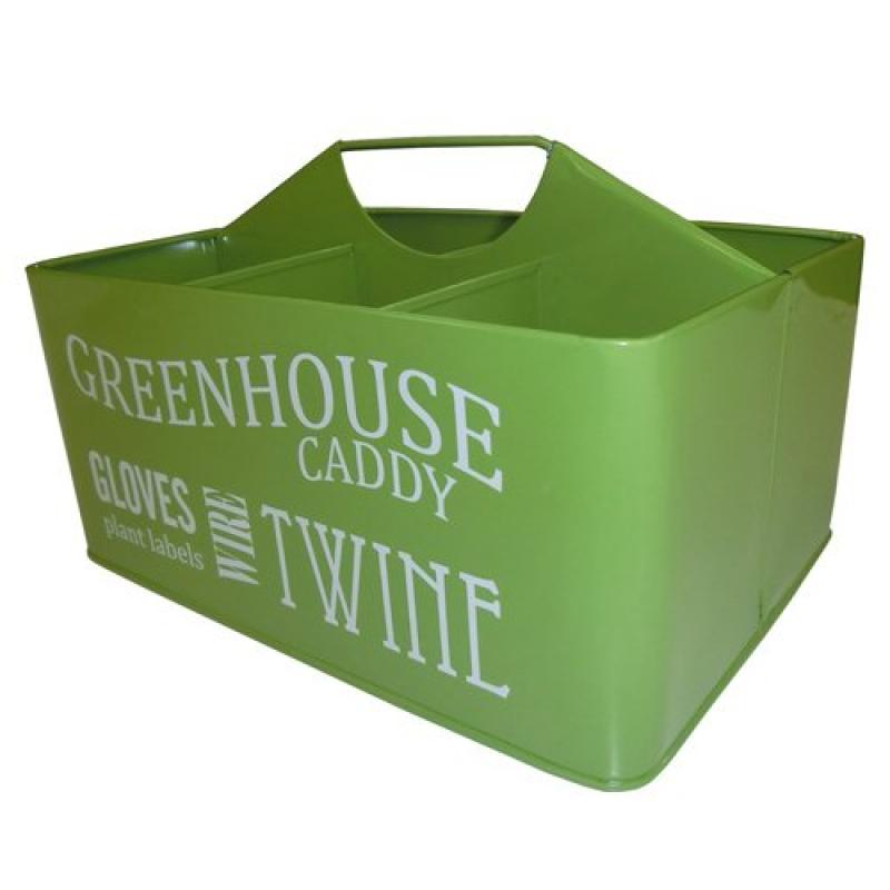 Burgon U0026 Ball Greenhouse Garden Caddy