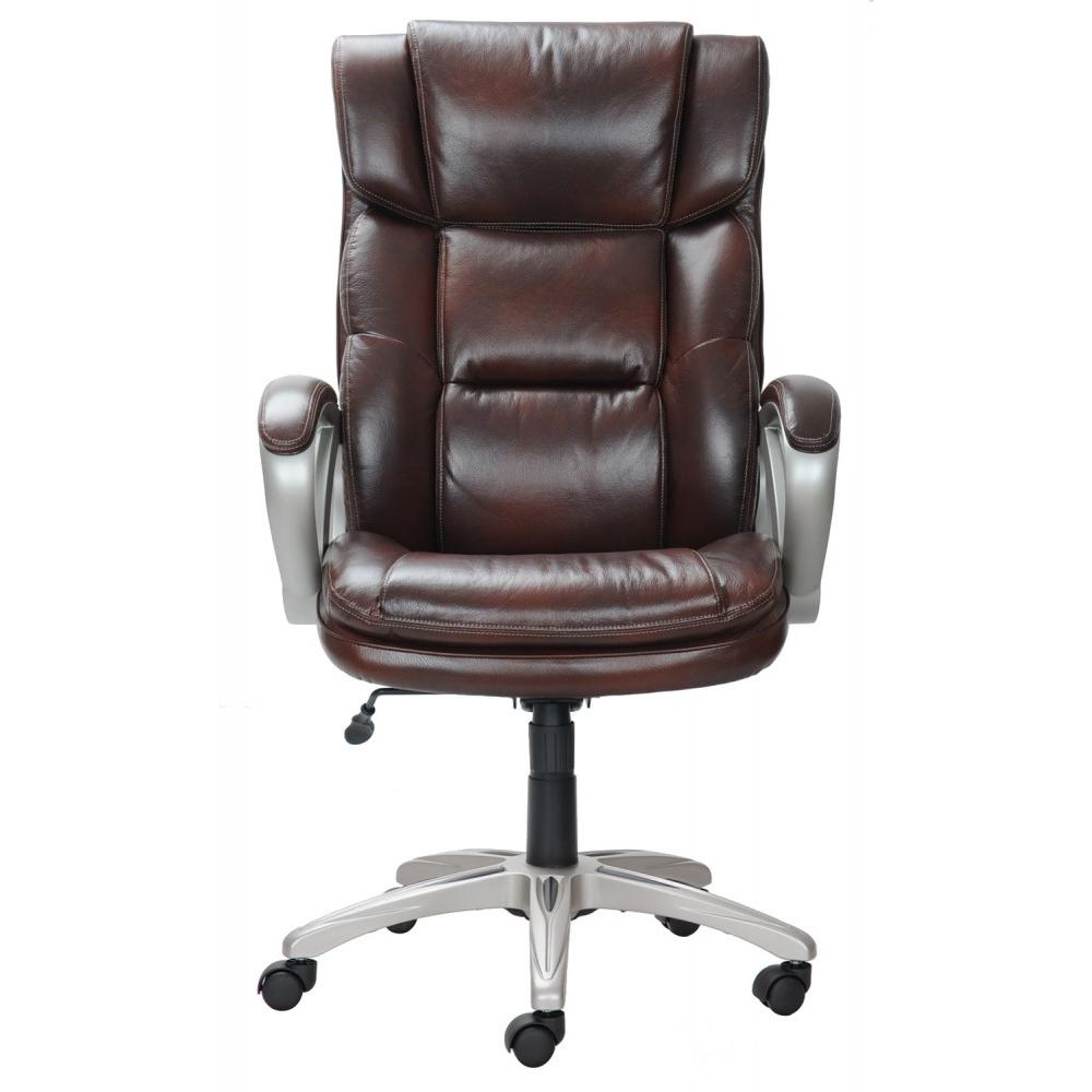 Broyhill Bonded Leather Executive Chair - Walmart.com on yellow office chair, sunny designs office chair, powell office chair, racing office chair, drexel office chair, antique office chair, pastel furniture office chair, retro office chair, ashley office chair, american office chair, contemporary ergonomic office chair, boraam office chair, folding office chair, barcalounger office chair, hillsdale office chair, champion office chair, serta office chair, uttermost office chair, flexsteel office chair, black office chair,
