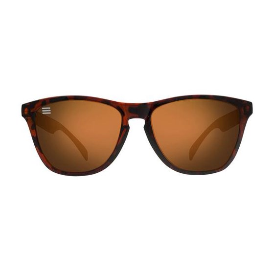 70bcc24d5c8 Blenders - Blenders L Series Beachcat Gloss Polarized Sunglasses with  Microfiber Pouch - Walmart.com