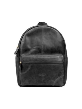 4890736f89 Product Image Women s Rawlings Baseball Stitch Mini Backpack 13