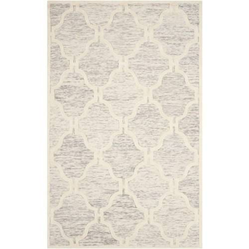Safavieh Cambridge Kodey Faded Geometric Area Rug