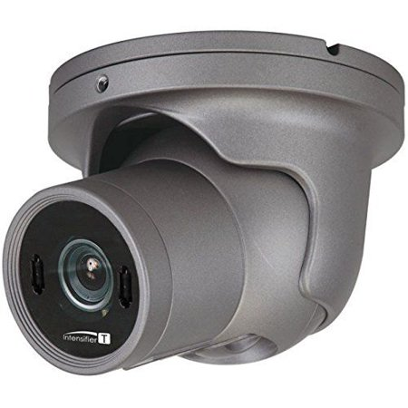 Speco Technologies HTINT601T 2Mp 1080P Vndl/Dome Grey 3.6Mm