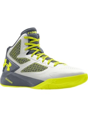 d3dabf723aaa Product Image Men s Under Armour ClutchFit Drive II Basketball Shoes