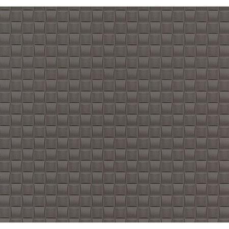 chet mauve tile texture wallpaper. Black Bedroom Furniture Sets. Home Design Ideas