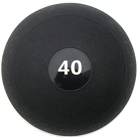 Diamond Pro DP Slam Ball, 10lbs - 150lbs