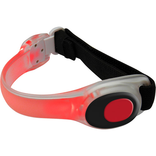 Perfect Fitness LED Arm Band