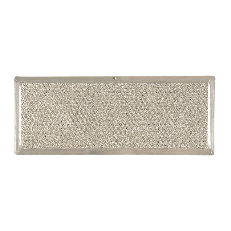 2 PACK 368815 Thermador Range Hood Aluminum Grease Filter