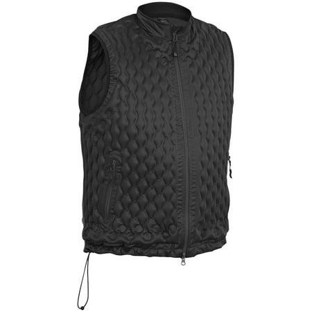 Firstgear Heat Pump Vest ()