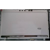 HP 625340-001 HP LCD Screen