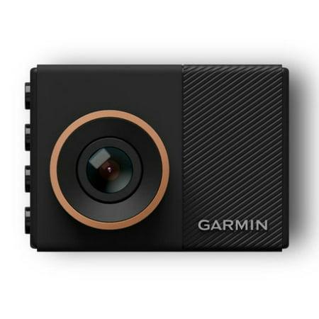 Refurbished Garmin Dash Cam 55 HD GPS Driving Recorder