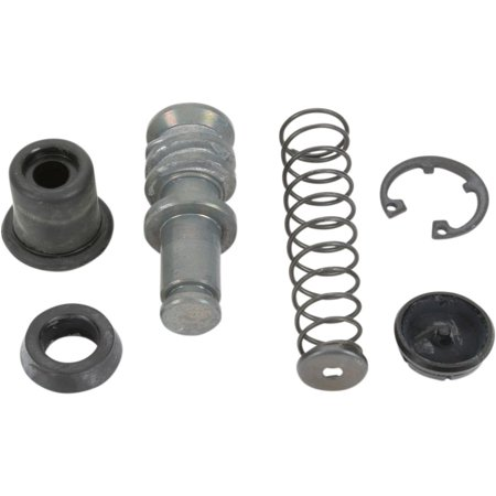 K&L Supply 32-1096 Master Cylinder Rebuild Kit