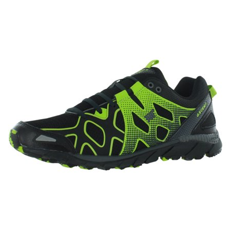 361 Degree 361 Ascent Running Men's Shoes Size