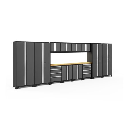 NewAge Products Bold Series 3.0 14-Piece Cabinet Set - image 14 of 14