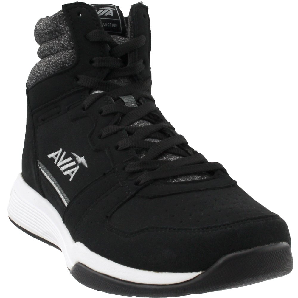 Women's Avia ALC Diva High Top
