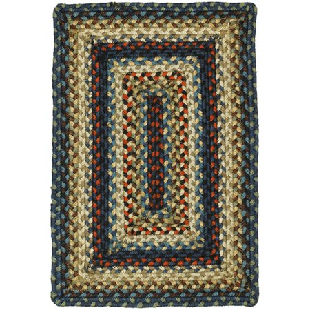 Homespice decor artemis reversible placemat for Artemis decoration