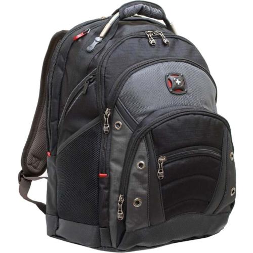 Swiss Gear 27305140 Swissgear SYNERGY Carrying Case (Back...