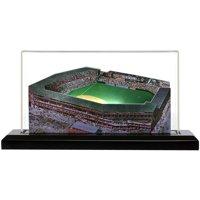 """St. Louis Cardinals 13"""" x 6"""" Sportsman's Park 1920-1965 Light Up Replica Ballpark"""