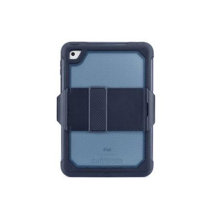 Griffin Survivor Extreme for iPad mini 4, Ultra-Rugged All-Conditions Case for iPad mini