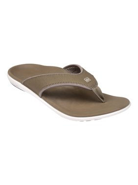 Men's Spenco Yumi Sandal
