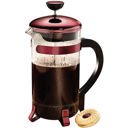 Primula PCRE-6408 Coffee Maker