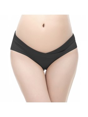 d42135a59e524 Maternity Belly Bands & Accessories - Walmart.com