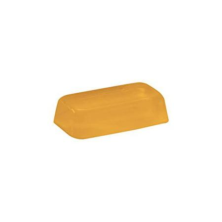 2 Lb Soap - Stephenson 2 LB Aloe Vera Melt and Pour Soap Base
