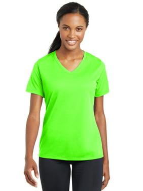 ab8c8fd821f Multicolor Womens Activewear - Walmart.com