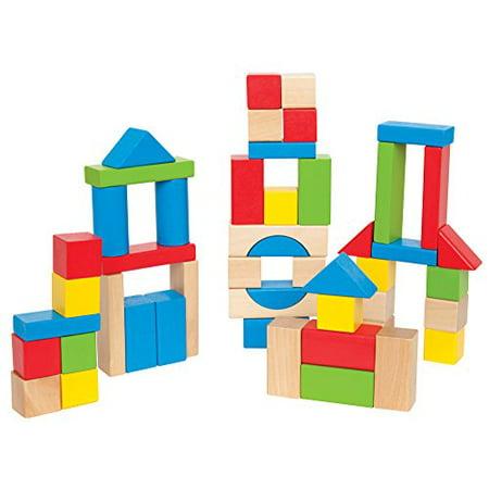 Hape - Maple Blocks Toy - - image 4 de 4