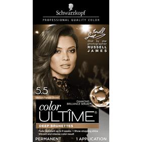 c57780efe7 Schwarzkopf Professional Igora Royal Absolutes Hair Color (Color : 4-60  Medium Brown Chocolate Natural)
