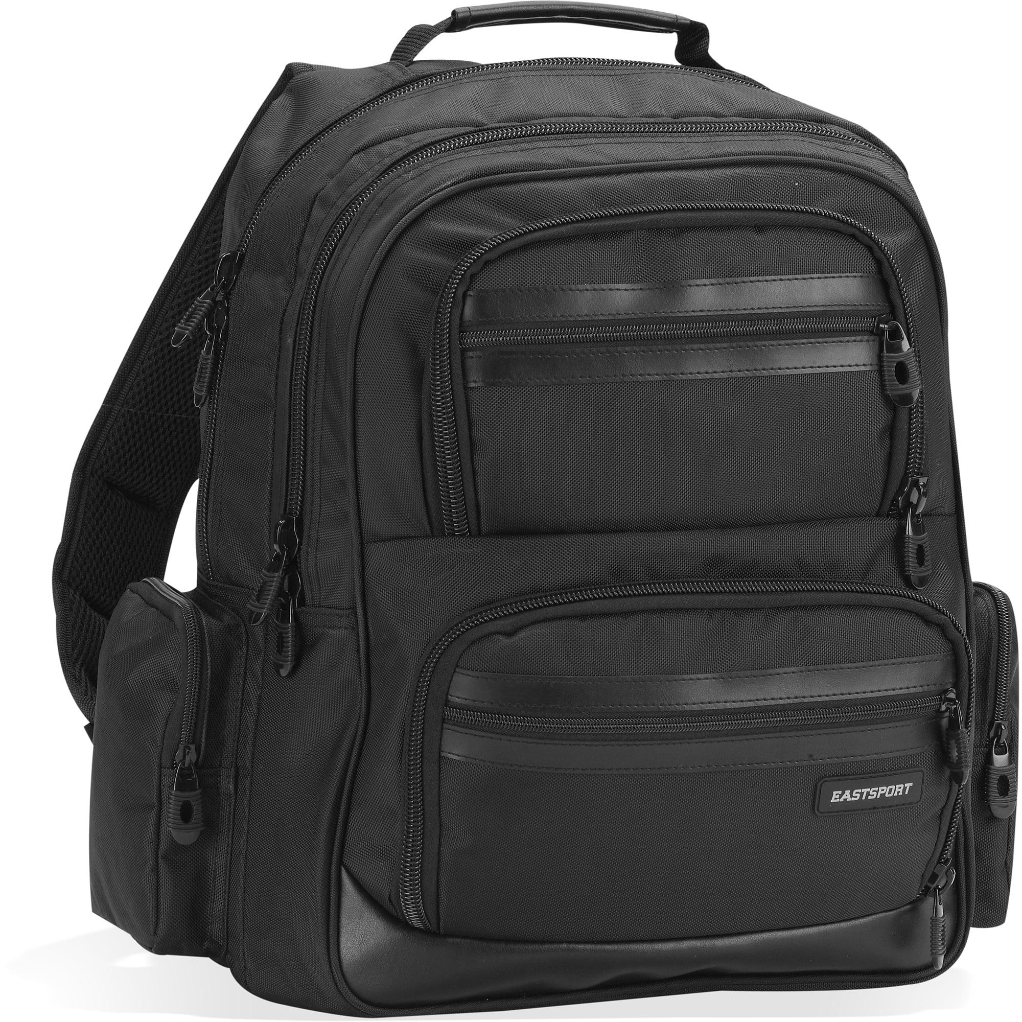 Eastsport Laptop Backpack