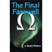 The Final Farewell - eBook