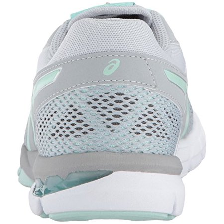 025c0126f ASICS Women's Gel-Craze TR 4 Cross-Trainer Shoe | Walmart Canada