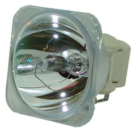 Original Osram Projector Replacement Lamp for Vivitek D6000